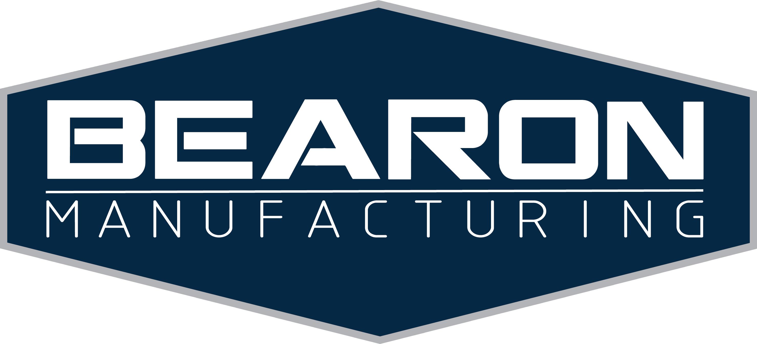 Bearon Manufacturing