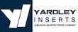 Yardley Inserts